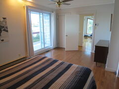 cottage-for-rent_chaudiere-appalaches_96521