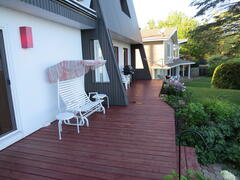 cottage-for-rent_chaudiere-appalaches_96533