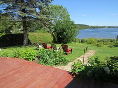 cottage-for-rent_chaudiere-appalaches_96534