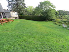 cottage-for-rent_chaudiere-appalaches_96545
