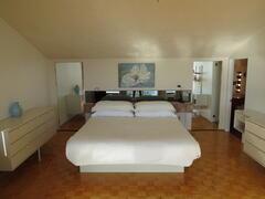 cottage-rental_le-cottage-du-lac_96525