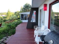 location-chalet_le-cottage-du-lac_96486