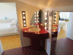 location-chalet_le-cottage-du-lac_96528