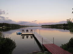 location-chalet_le-cottage-du-lac_96530