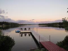 location-chalet_le-cottage-du-lac_96530