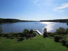 location-chalet_le-cottage-du-lac_96546