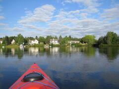rent-cottage_Lac-Etchemin_96480