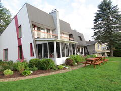 rent-cottage_Lac-Etchemin_96484