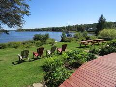 rent-cottage_Lac-Etchemin_96487