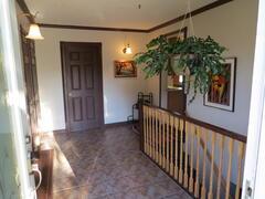 rent-cottage_Lac-Etchemin_96495