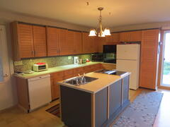 rent-cottage_Lac-Etchemin_96501