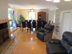 rent-cottage_Lac-Etchemin_96504