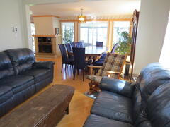 rent-cottage_Lac-Etchemin_96509