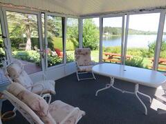 rent-cottage_Lac-Etchemin_96511