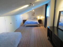 rent-cottage_Lac-Etchemin_96518