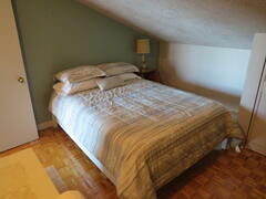 rent-cottage_Lac-Etchemin_96523