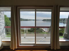 rent-cottage_Lac-Etchemin_96526