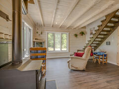 cottage-for-rent_mauricie_96663