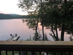 chalet-a-louer_mauricie_109455