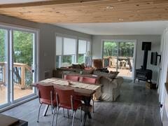 chalet-a-louer_mauricie_109570