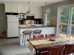 cottage-for-rent_mauricie_109553