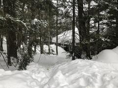 cottage-for-rent_mauricie_109555