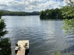 cottage-for-rent_mauricie_109566
