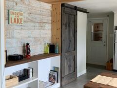 cottage-rental_la-carte-postale_109552