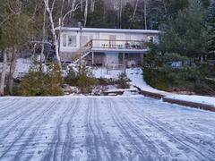 cottage-rental_la-carte-postale_96877