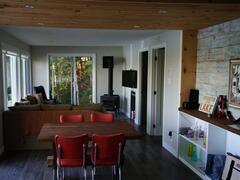 louer-chalet_St-Mathieu-du-Parc_96869