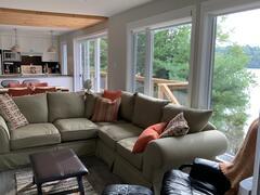 rent-cottage_St-Mathieu-du-Parc_109551