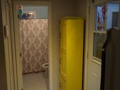 rent-cottage_St-Mathieu-du-Parc_96876