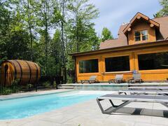 cottage-for-rent_laurentians_107797