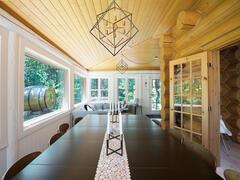 cottage-for-rent_laurentians_96948