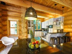 cottage-for-rent_laurentians_96949