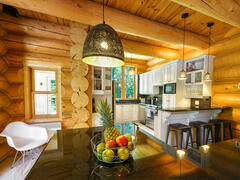cottage-for-rent_laurentians_96949