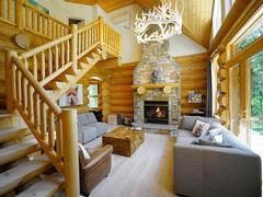 cottage-for-rent_laurentians_96950