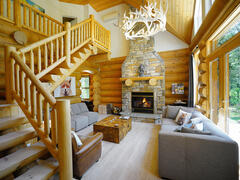 cottage-for-rent_laurentians_96950