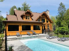 location-chalet_chalet-silver-foxfiddler-lake_107798