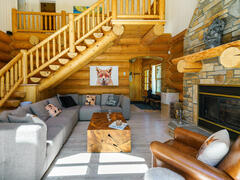 rent-cottage_Morin-Heights_98813