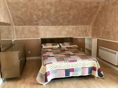 cottage-for-rent_abitibi-temiscamingue_115065