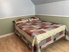 cottage-for-rent_abitibi-temiscamingue_115067