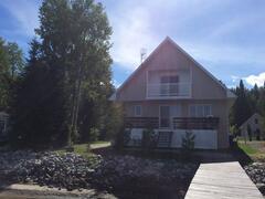 cottage-for-rent_abitibi-temiscamingue_96959