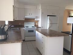 cottage-for-rent_abitibi-temiscamingue_96961