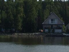 cottage-for-rent_abitibi-temiscamingue_96968