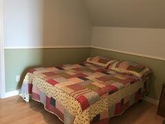 cottage-rental_maison-lac-abitibi_115068