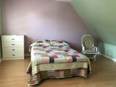 rent-cottage_Palmarolle_115066