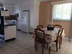 rent-cottage_Palmarolle_96960