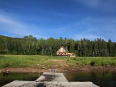 chalet-a-louer_mauricie_97132