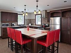 chalet-a-louer_charlevoix_97694